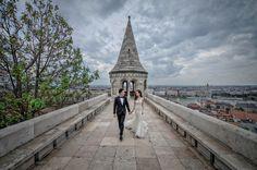 9 breathtaking cities for stunning wedding portraits   herworldPLUS