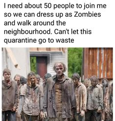 "Quarantine Memes To Help Distract You From Cabin Fever - Funny memes that ""GET IT"" and want you to too. Get the latest funniest memes and keep up what is going on in the meme-o-sphere. Drunk Memes, Stupid Funny Memes, Funny Relatable Memes, Dankest Memes, Funny Shit, Funny Stuff, Hilarious Quotes, Funniest Memes, Me Too Meme"