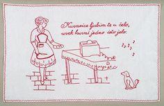 Jar Labels, Flower Aesthetic, Bottle Crafts, Sentences, Jars, Embroidery, Image, Bosnia And Herzegovina, Frases