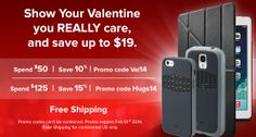 Spend $125 Save 15% when you use Hugs14 at checkout. Spend $50 Save 10% when you use VAL14 at checkout. Free shipping, included. http://www.pongcase.com/products.html