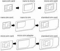 Universo Parallelo Gigabyte Gsmart Ms Smartphone Windows