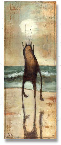 2009   Mateo-Art