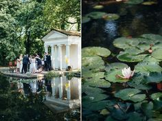 Summer Wedding Venues Hily Ever After Marry Me Budapest