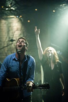 Jeremy Riddle and Steffany Frizzell. Love me some Bethel worship leaders. Bethel Worship, Bethel Music, Worship The Lord, Worship Leader, Kim Walker, Walker Smith, Taya Smith, Best Duos, Life Is A Gift