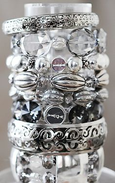 wear with anything you like and feel georgeous Wedding Rings, Engagement Rings, How To Wear, Jewelry, Style, Fashion, Jewellery Making, Moda, Jewerly