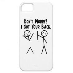 Stick-man #iPhone #Case! #Mobilephones