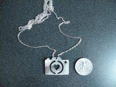 large and collar c uploaded cristal camera mara by image gaga necklace photography entry lente miss