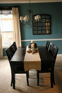 (smoked turquoise by glidden)