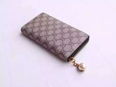 gucci Wallet, ID : 48670(FORSALE:a@yybags.com), online shop gucci, gucci patent leather handbags, guuci store, gucci store san diego, gucci rolling bag, gucci buy online usa, gucci shop online usa, gucci summer handbags, gucci authentic handbags, gucci email, gucci handbags online store, gucci backpack straps, gucci handbags online #gucciWallet #gucci #gucci #pouch