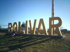 fotos de bolivar san carlos - Buscar con Google
