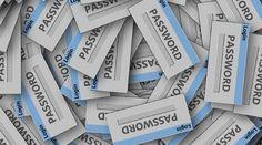 Un gestor de contraseñas avanzado para Android que funciona tanto online como offline  Como una buena alternativa a LastPass Password Manager KeePassDroid te permite mantenener todas tus contraseñas personales en un fichero de tu teléfono móvil Android protegido con una contraseña maestra.  El único inconveniente de KeePassDroid es que sólo funciona en modo offline. Si necesitas un gestor de contraseñas que pueda acceder a tu fichero de credenciales tanto offline como online entonces puedes…