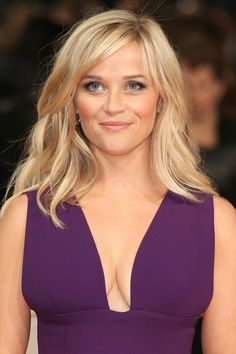 Reese Witherspoon | BAFTA Awards 2015