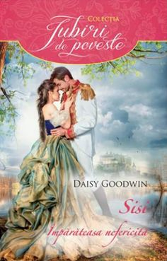 Daisy, Lorraine, Writers, Books, Movies, Movie Posters, Art, Quiet Books, Art Background