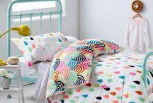 Farbenfrohe + schöne Dinge, die Kinderaugen strahlen lassen!
