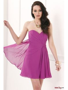 This is definitely going to be my sweet sixteen dress :D urmagurd ~~Kenzie