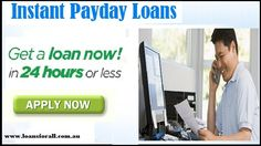 Suitable financial option with fast access at instant payday loans.
