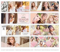 Facebook Timeline Covers are the perfect way to market your photography business and add a professional touch to your page. They also make a