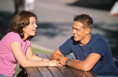 relationship advice, dating, communication, communication skills, interpersonal skills