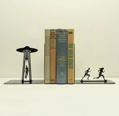geeky-bookends-13