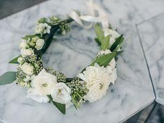 Wildernis Floral