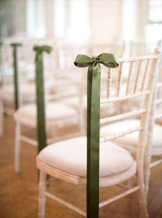 100 idee creative per decorare le sedie