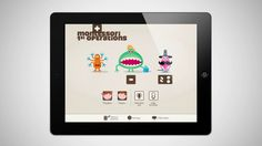 *** app math Montessori 1st Operations - Release date: 9th May 2013