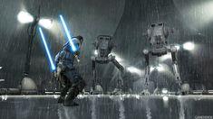 Download Star Wars The Force Unleashed 2 Pelit Torrentit - http://torrentsbees.com/en/pc/star-wars-the-force-unleashed-2-pc-2.html