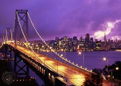 love San Fran