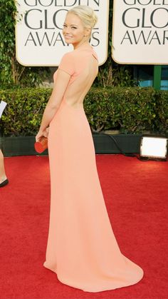 Emma Stone's 10 Best Red Carpet Looks Ever http://sulia.com/channel/fashion/f/eee4b586-4133-4726-b0cf-6e21918a0f01/?source=pinaction=shareux=monobtn=smallform_factor=desktopsharer_id=7004781is_sharer_author=truepinner=7004781