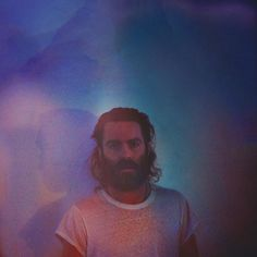 """Listen to """"Stop Me (Stop You)"""" by Nick Murphy (fka Chet Faker) #LetsLoop #Music #NewMusic"""