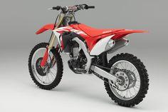 2017-Honda-CRF450R-6.jpg (1200×800)