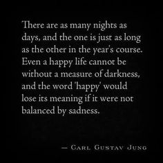 Carl Gustavo Jung