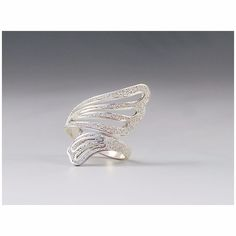 Are you ready to spread your wings? Pegasus ring front view  Available now in my etsy shop (link in @ruslanaglam bio)  http://etsy.me/2dg0uzd Photo by@klaraglam ...     #ruslanajewelry #modern #etsyshop #artgallery  #love #hechoamano #joyas  #joyeriaartesanal #inspiration  #artlover #jewelrygram #wearableart #artjewellery #contemporaryjewellery #jewelery #statementjewelry #jewelrylover #oneofakindjewelry #sterlingsilver #stylechallenge #fashioninspiration #styleinspo #over40fashion…