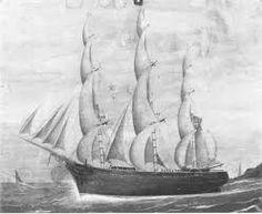 266 – (1541 – Julio) A Buen Recaudo. Inés Muñoz comprende que su vida y la de los dos hijos del asesinado Francisco Pizarro, Francisca (7) y Gonzalo (6) corren peligro de muerte, decide embarcarse rumbo a Tumbes. Se sabe que pagó por el viaje tres mil pesos, toda una fortuna para la época. Una vez en Tumbes alquila caballos, contrata algunos arrieros y se pone en marcha rumbo a Quito donde piensa que estarán más seguros.