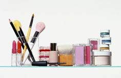 How to Get Free Beauty Products From Allure Free Stuff