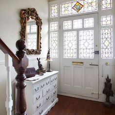 Antique Furniture Sunny C 1900 Edwardian Glass Display Cabinet Petite Satinwood Inlay Mahogany To Win A High Admiration