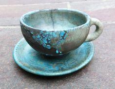 ceramicafonoll.com https://www.facebook.com/CeramicaFonoll