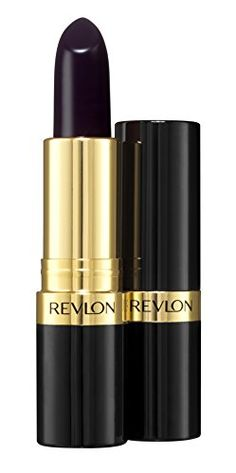 Revlon Super Lustrous Lipstick Va Va Violet 015 Ounce >>> Read more reviews of the product by visiting the link on the image.