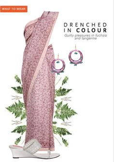 Get 10% off on my look when you buy from http://limeroad.com/scrap/55f3d82d149b877540e1afcd/vip