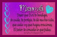 Deseos De Cumple Anos Para Mama | ... de las madres. Feliz cumpleaños a mamá. Imágenes, postales