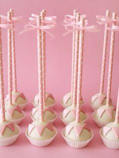 sabores da gula blog con muuuchas img