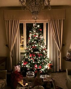 Nothing is better than home for #Christmas. Merry Christmas to everyone!