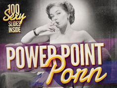 powerpoint-porn by Jesse Desjardins - @Jessica Kettrick via Slideshare