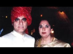 Deepak Chopra on the Lesson He Learned from His Wife - Super Soul Sunday