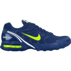 sports shoes fd32e 83adf Nike Air Max Siren -- More info could be found at the image url. (This is  an affiliate link)  WomensRunningShoes   Women s Running Shoes   Pinterest  ...