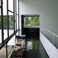 Fondation Le Corbusier | Unlike City Guides