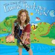 Laurie Berkner - C and I have been listening to her on Spotify. So good!