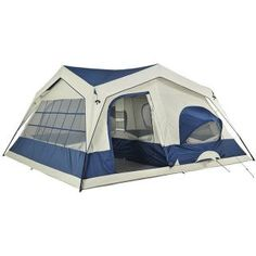 A site with a huge list of canvas tent manufacturers. | C&ing Tents | Pinterest | Tents  sc 1 st  Pinterest & A site with a huge list of canvas tent manufacturers. | Camping ...