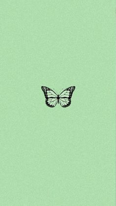 -not mine shared by Sophi2004 on We Heart It in 2021 | Mint green wallpaper iphone, Mint green wallpaper, Iphone wallpaper green