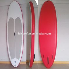 """Length:9'6 , 10' , 10'6"""" or customize Width: 30"""" , 32"""" , 33"""" or customize Thickness: 4"""" , 4.7"""" , 6"""" MAX Weight: 95KG / 125KG / 175KG Inflatable Sup Board, Inflatable Kayak, Sup Boards, Sup Surf, Surfing, Planks, Surf, Surfs Up, Surfs"""